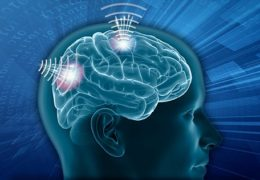 Nonsurgical Neural Interfaces Could Significantly Expand Use of Neurotechnology