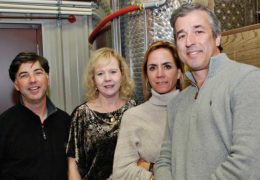 Tom Donner: Neurosurgeon, Triathlete and Louisiana Distiller