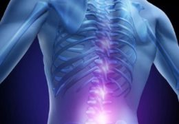 Jacob's Disease: Neurosurgeons' take on the Challenge of the Spine