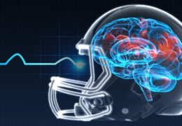 Concussion treatment centers: 5 red flags to watch for