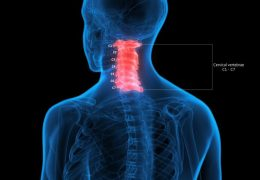 New generation of intelligent bio-interfaces could overcome aspects of spinal cord injury