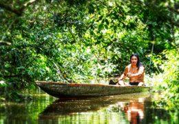 Neurosurgery in the Brazilian Amazon Is Possible