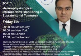 now now….LIVE LIVE……………. UNESCO/Walter Dandy Collaborative Webinar in Neurosciences based in Mexico City, ON www.Neurosurgical.tv