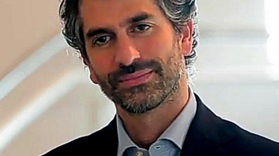 "Friday, French Neurosurgery Grand Rounds, April 16, Pr Frederico Di Rocco, de Lyon presents ""Les Scaphocephalies"""