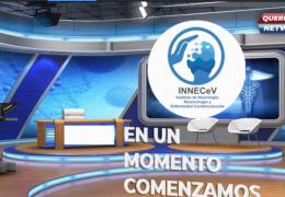 """Abril 19, LUNES,  VIVO De Mexico, Felipe Padilla MD da lectura VIVO de DF Mexico, en """"Autismo"""", en Neurosurgical.tv"""