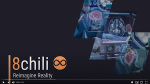 """Check out a Collaborative Surgery Platform, """"HintVR"""", brings reality to Virtual World"""